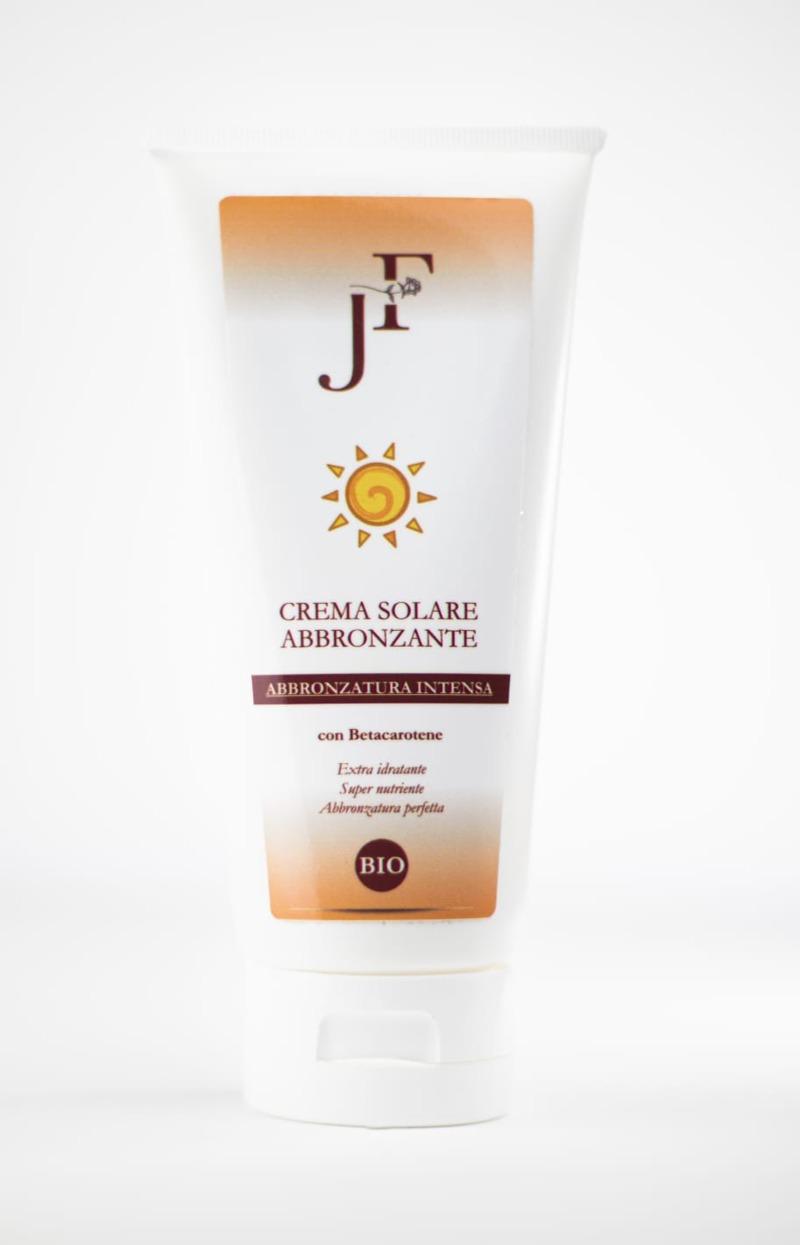 crema-solare-abbronzante