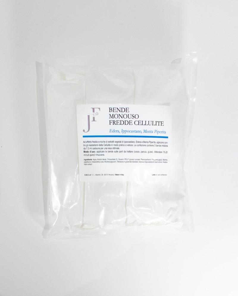 bendaggi-freddi-anti-cellulite