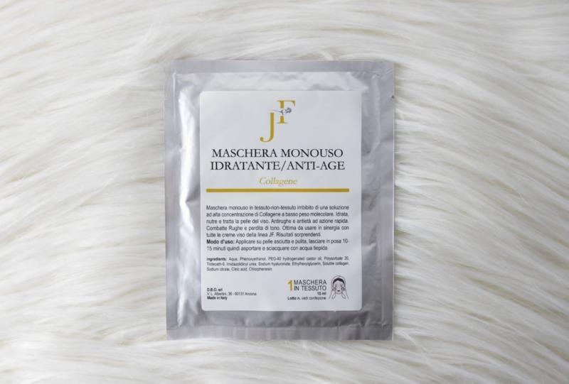 maschera-monouso-idratante-anti-age
